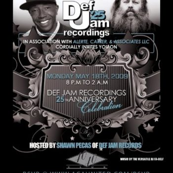 dj-fadelf-for-def-jam-event