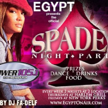 spades-with-egypt-1024x739