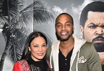 dj fadelf and egypt sherrod
